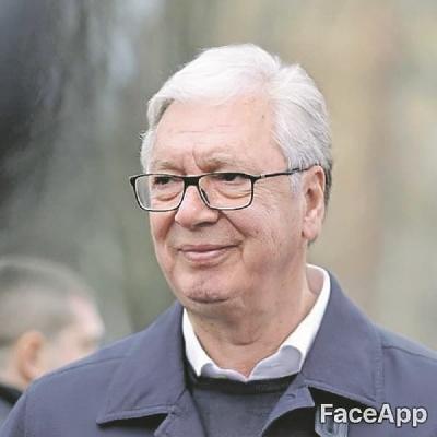 Nećete verovati kako izgledaju političari S BORAMA! Samo ovom GODINE NEĆE  MOĆI NIŠTA! - alo.rs