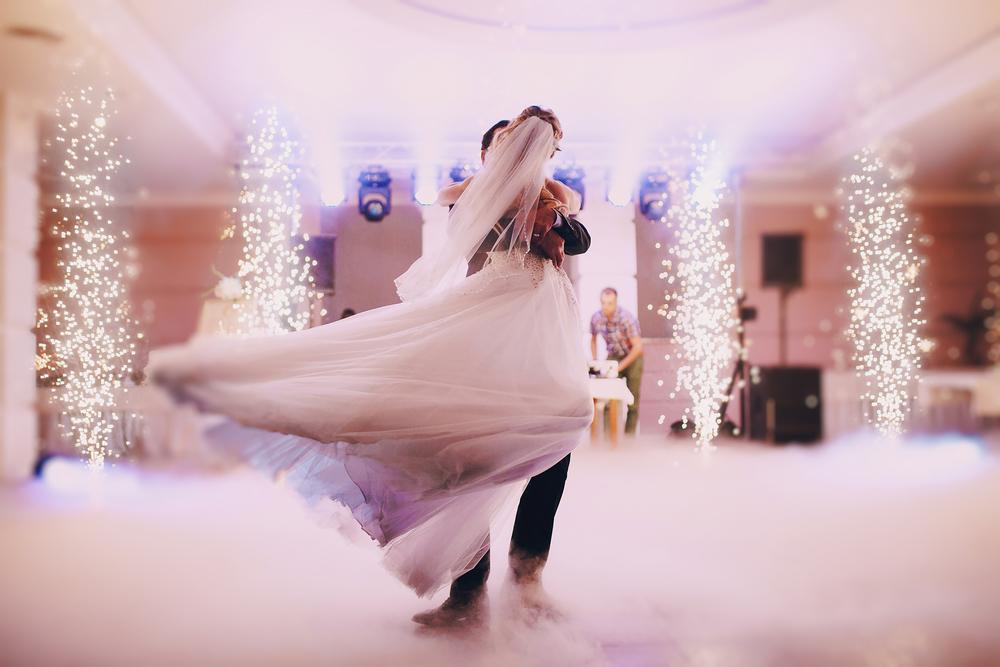 Svadba, venčanje, dekoracija,
