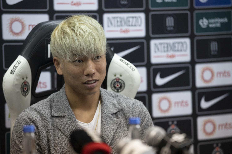 Asano sada ne lièi na Milana Stankoviæa, sve se vidi na snimku! Kakav car (VIDEO)