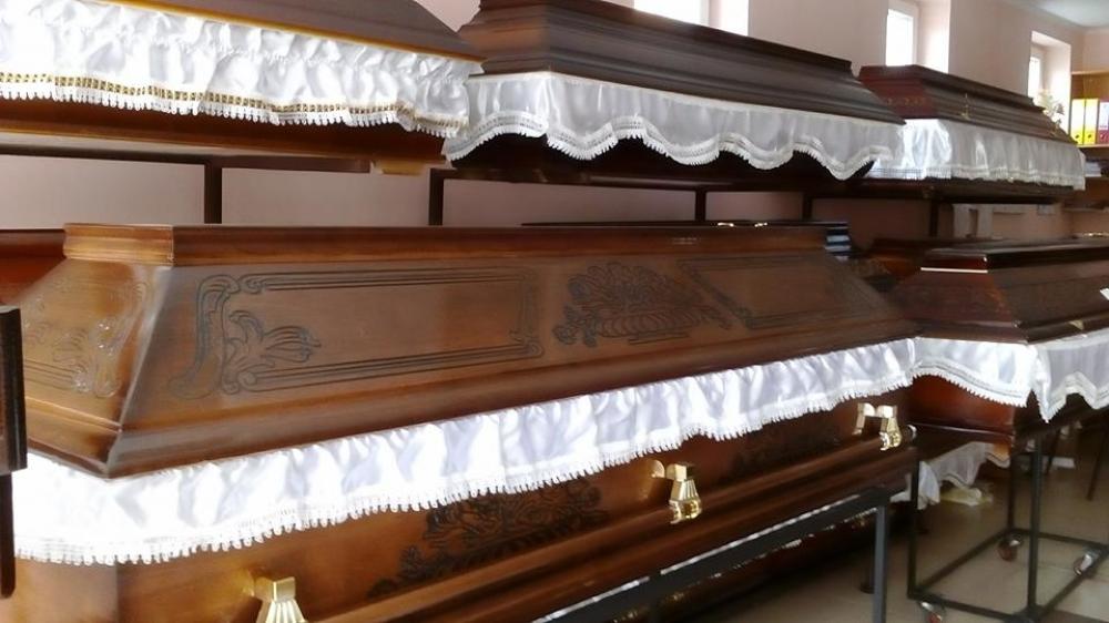 Kovčeg