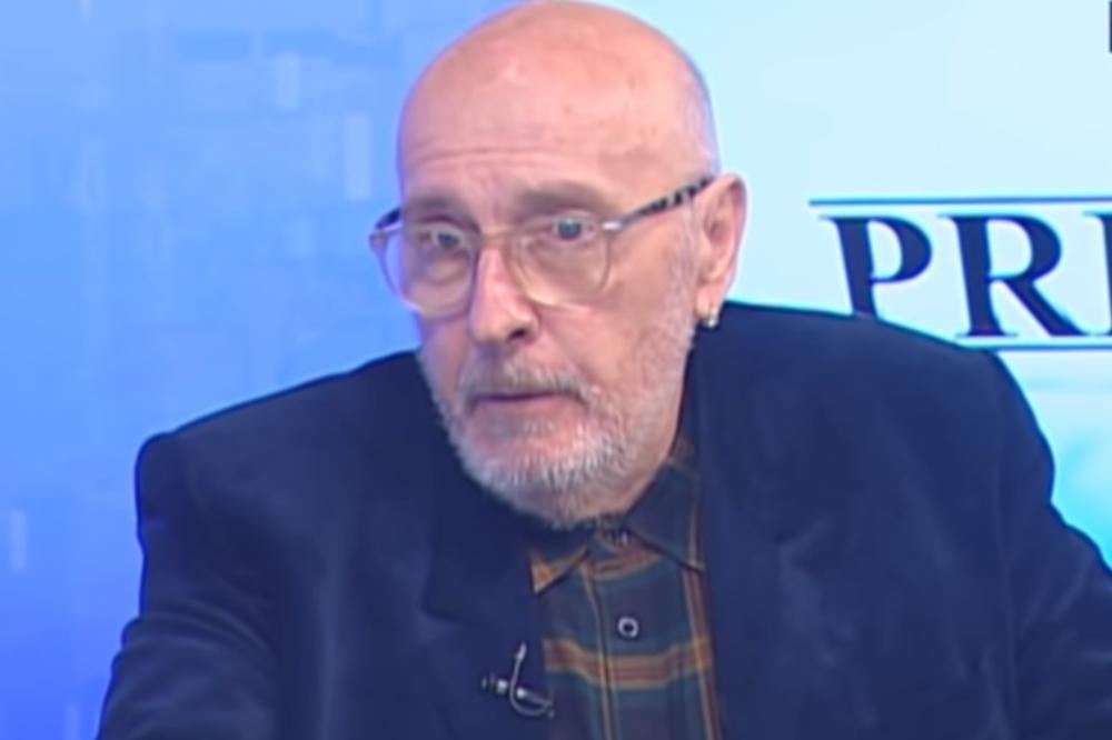 Mario Mihaljević