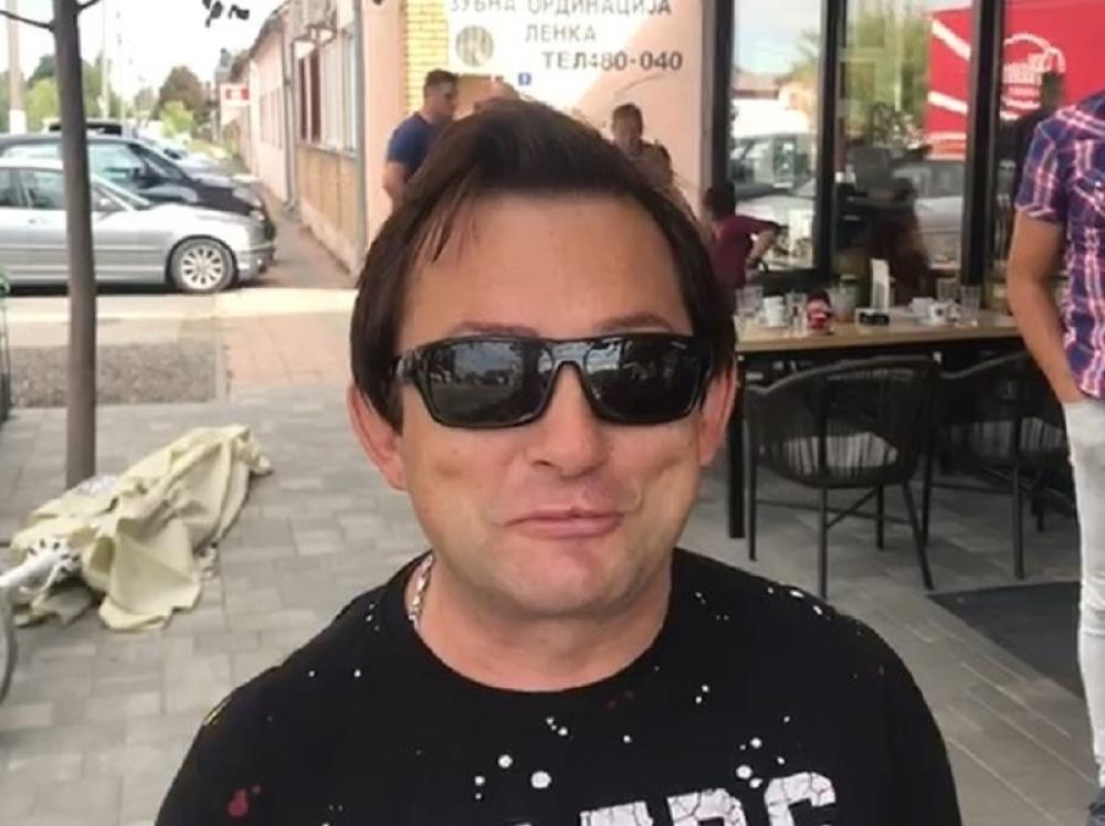 Zoki Šumadinac