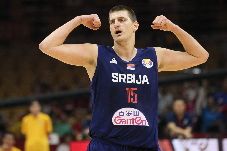 Amerièki analitièar zna ko æe biti šampion NBA lige: