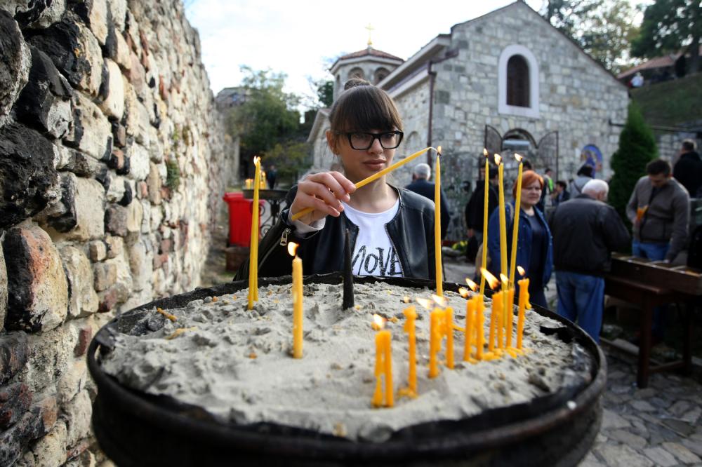 Crkva, pravoslavlje,