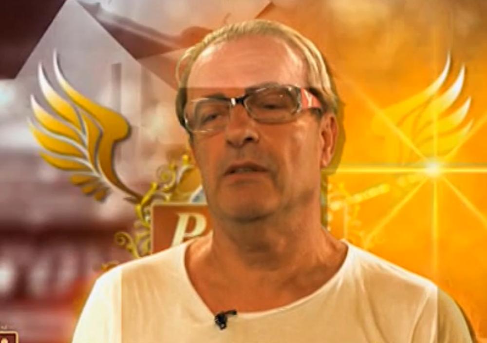 Zoran Ramović