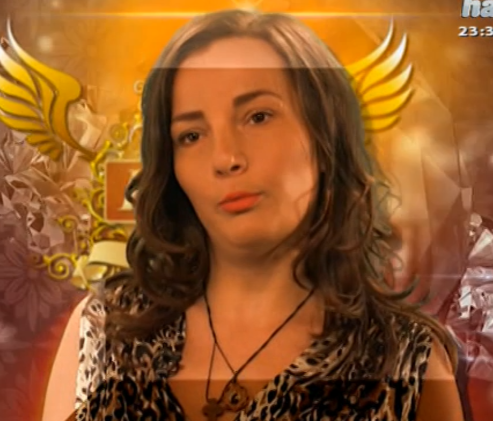 Mirjana Praizović