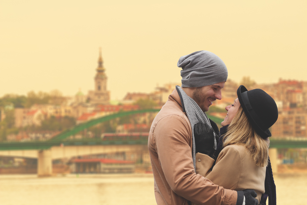 Bivši partner namera da vam se vrati! Pred vama je turbulentan period prepun rizika u ljubavi!