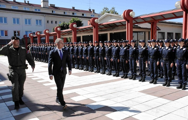 Ivica Daèiæ osujetio plan Prištine! Otkrio šta im se sprema u Èileu - Interpol mogu samo da sanjaju!