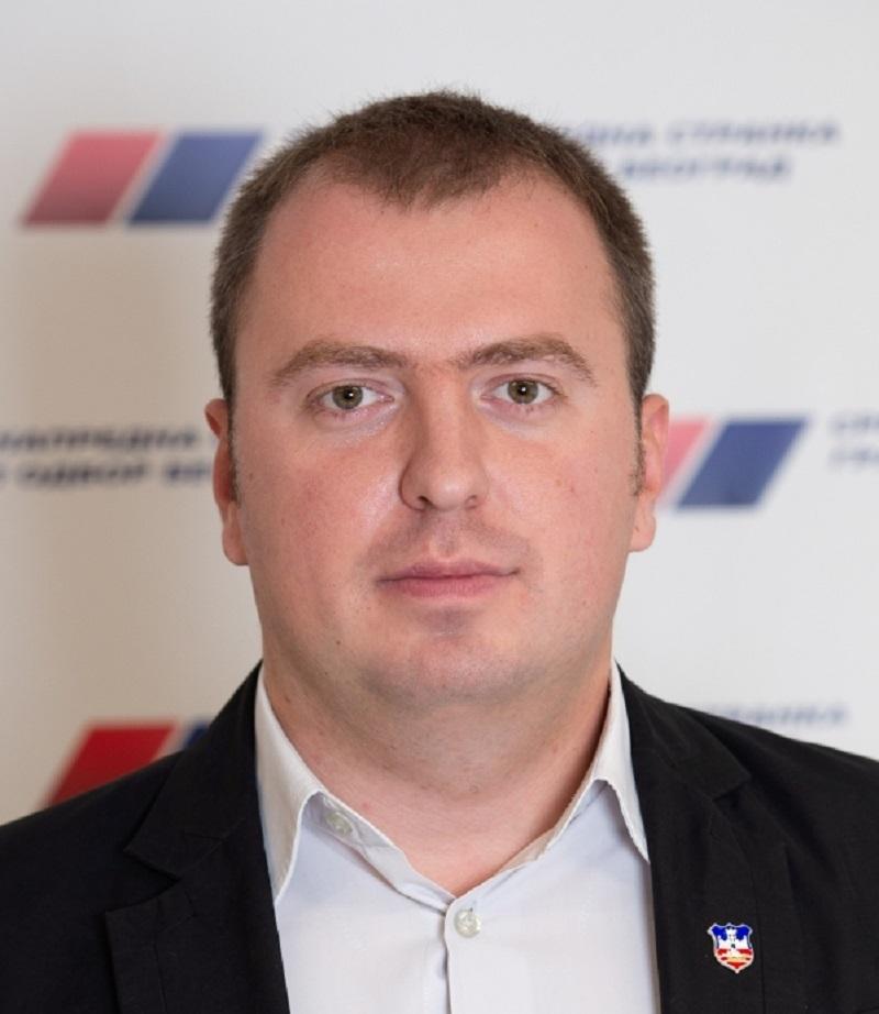 Al?ksandar Mirkoviæ: Patologija i ludilo Ðilasovog, J?r?miæ?vog i Obradoviæ?vog SzS-a n?ma kraja!