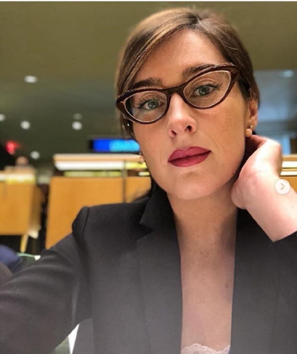 Marija Elena Boski