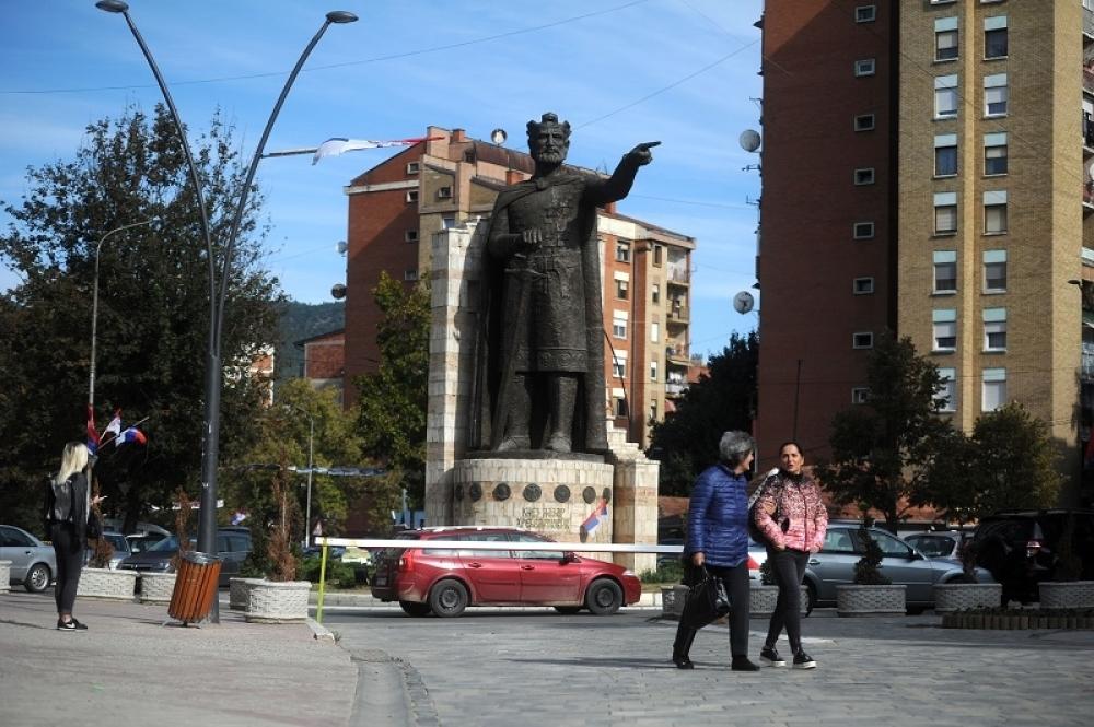 Opstina Kosovska Mitrovica Dobila Pomoc Alo Rs