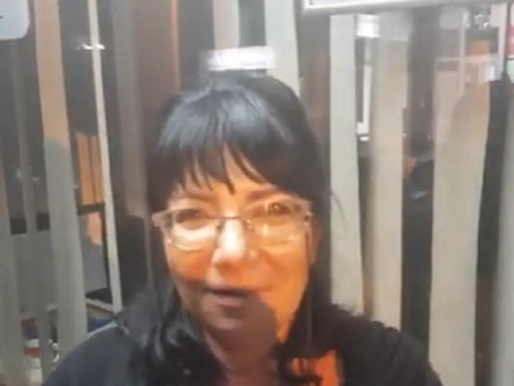 Video oralni seks video