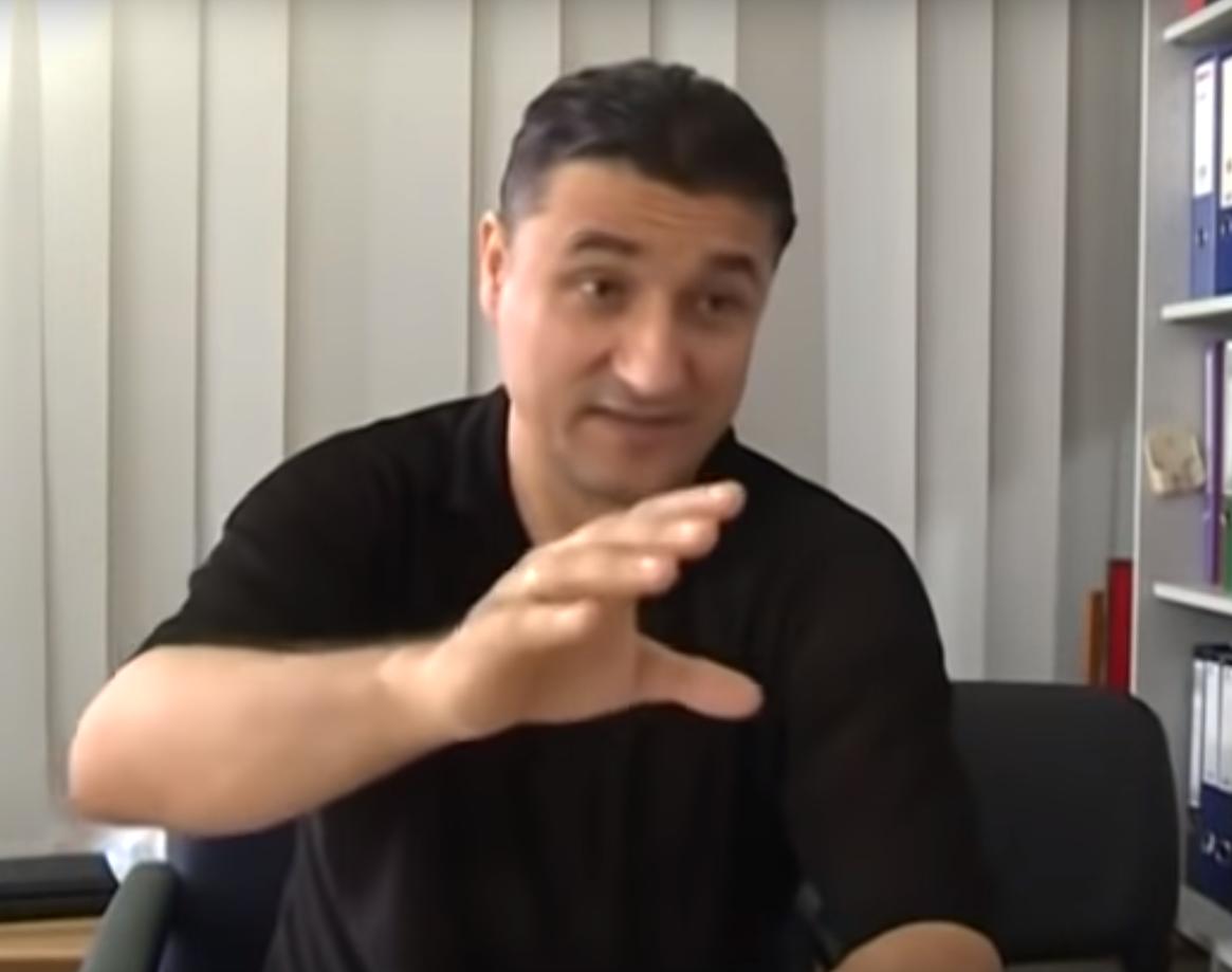 Hrvati pitali Pan�eva ko je bolji Zvezda ili Dinamo, on govorio o Partizanu!