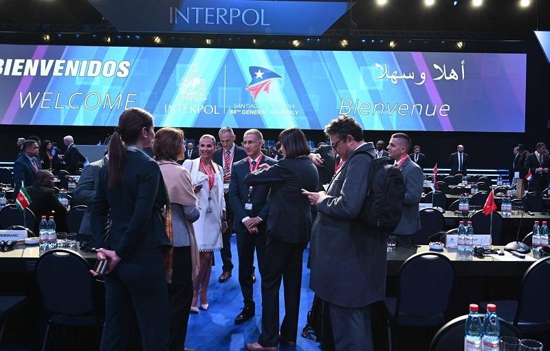 Otkrivamo detalje sednice u Interpolu! Haradinaj se uplašio totalnog debakla, pa povukao neoèekivan potez!