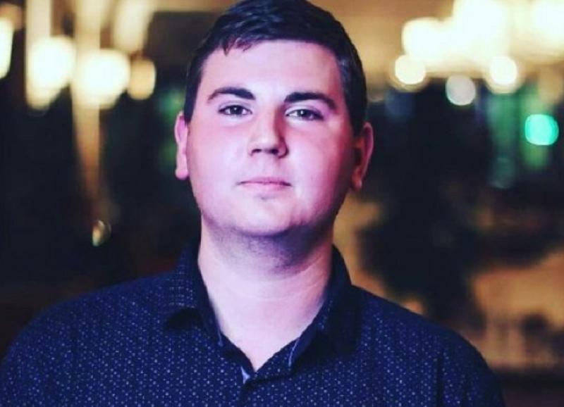 Milorad (20) poslednji put viðen kod Kastela! Ako imate bilo kakav info, odmah pozovite policiju!
