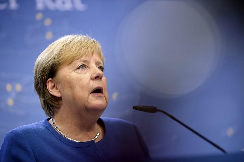 Savez je pocepan, Evropska unija kakvu smo znali prestaje da postoji!