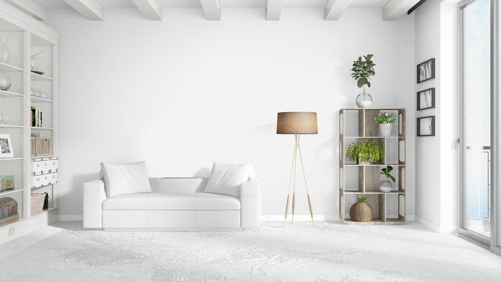 Feng šui za mali stan i garsonjeru osiguraæe protok pozitivne energije kroz male prostorije u domu!
