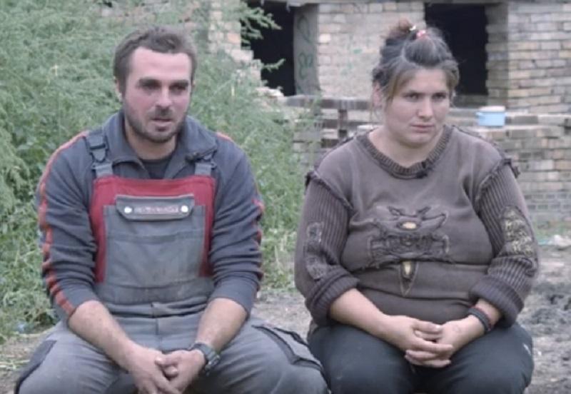 Srbija grca u suzama zbog muke dvoje mladih! Mnoge æe iznenaditi kad vide ko je porodica! (VIDEO)