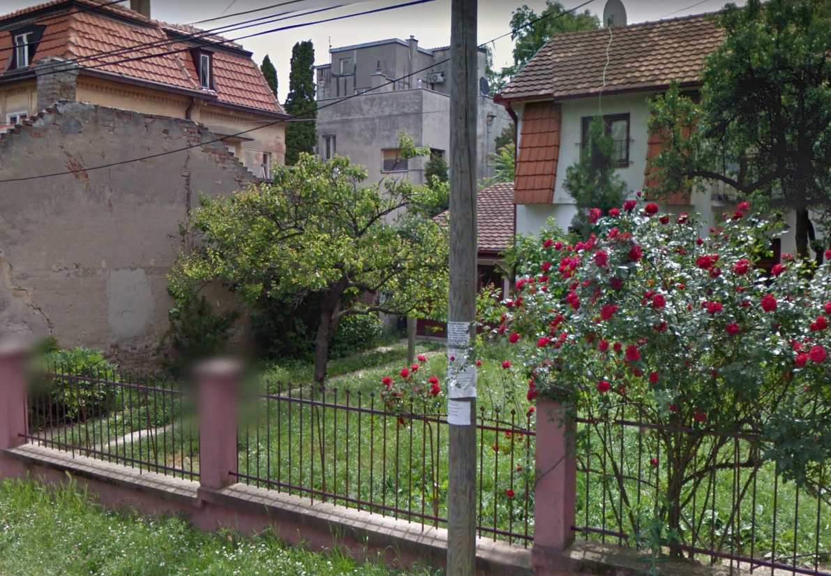 Policija je pokucala Slobodanu na vrata na Dedinju, a njegov odogovor ih je šokirao! Alo na mestu zloèina!