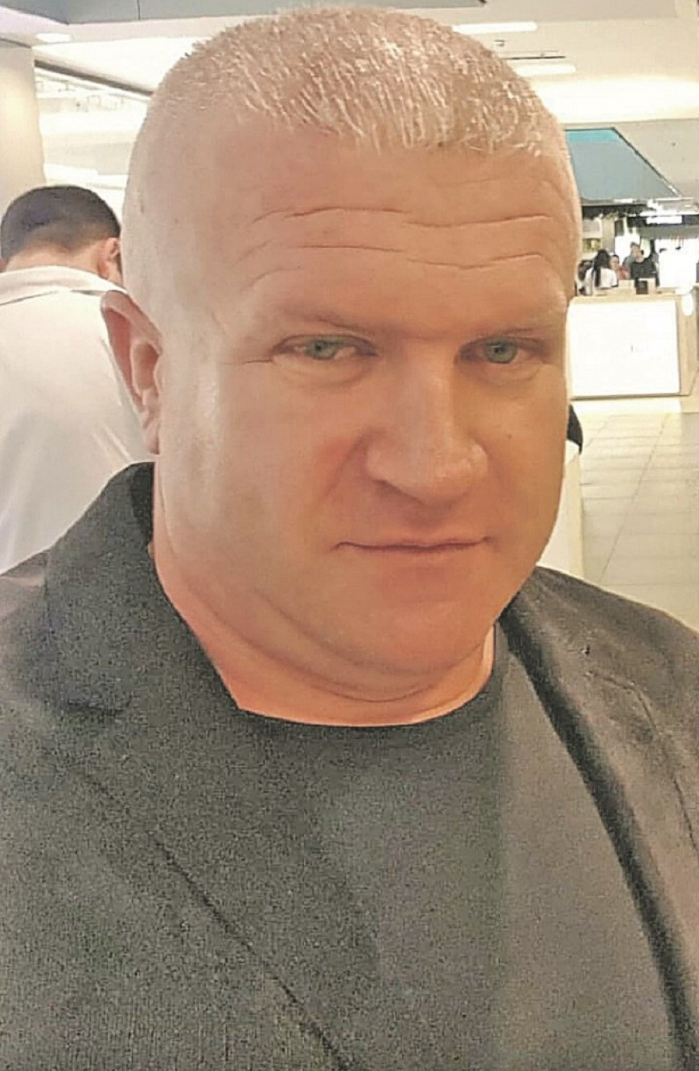 Dragoje Milinković