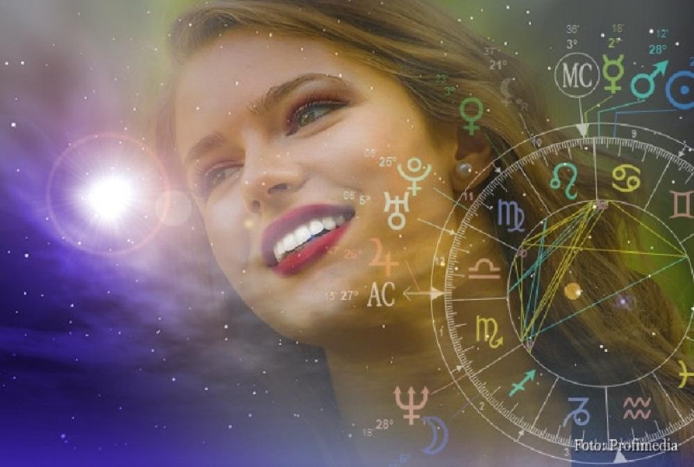 horoskop, mesec,