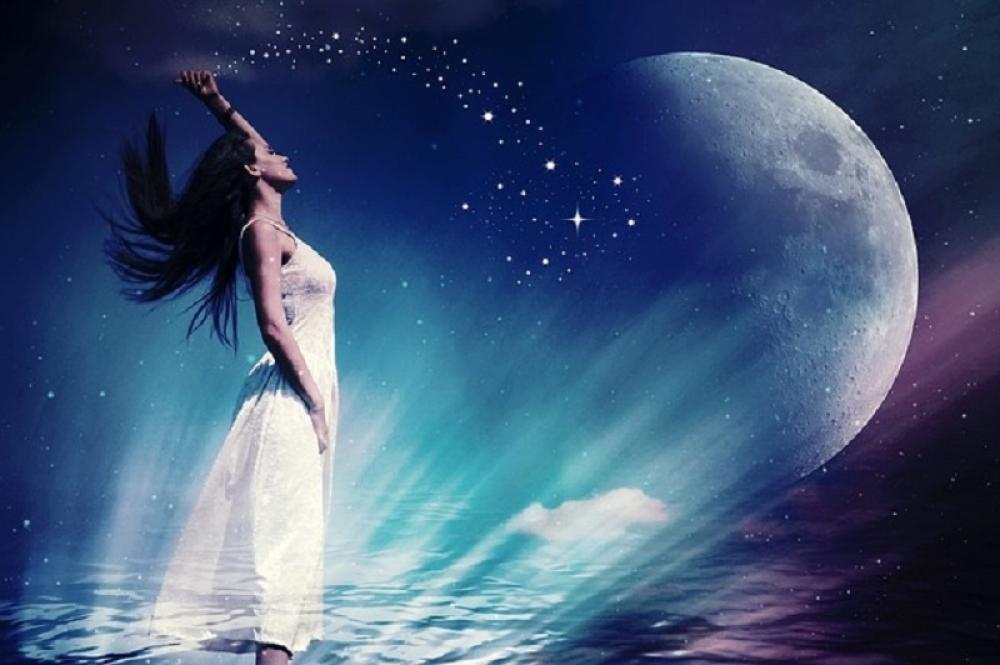 horoskop, smeh, priroda, par, ljubav, devojka