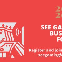 SEE Gaming Business Forum