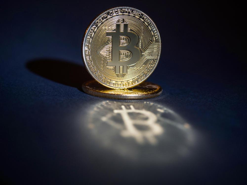 kako trgovati binarnim opcijama pd dobit u kriptovaluti