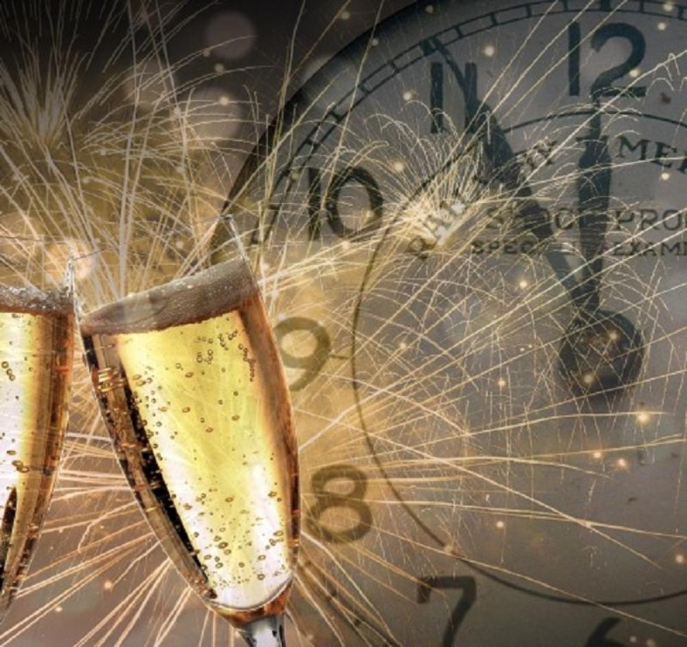 nova godina, horoskop