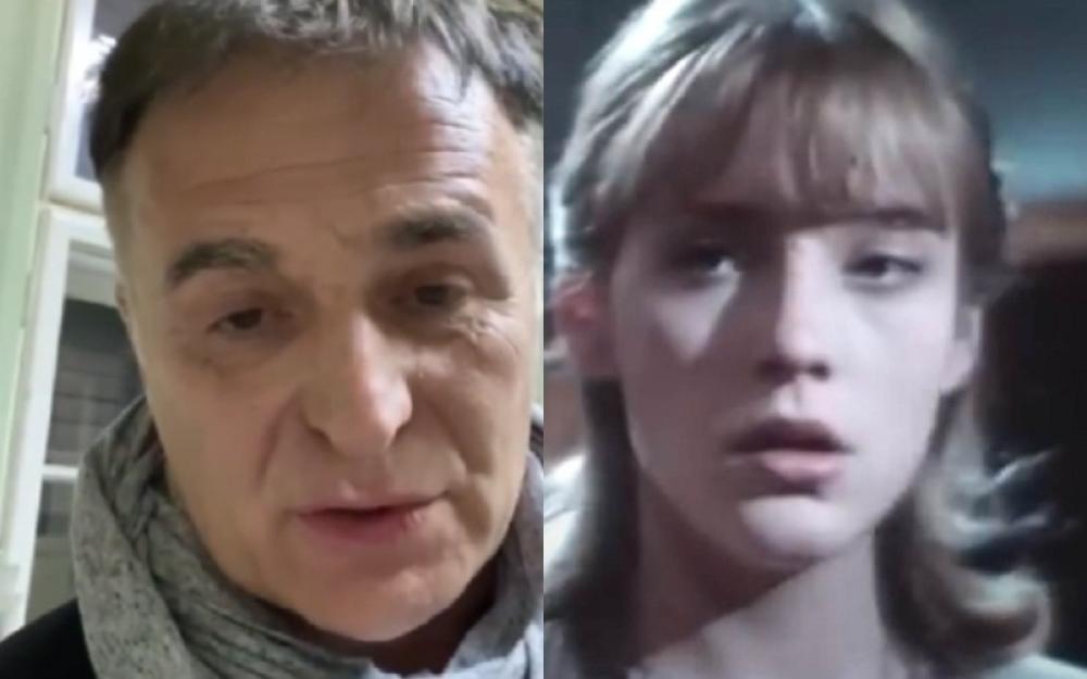 Oglasio se advokat povodom optužbi za silovanje Merime Isaković, otkriveno  zašto glumica neće moći da svedoči protiv Branislava! - alo.rs